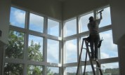 Window Cleaning Company Windsor