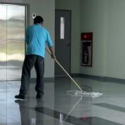 شركة-نظافة-شقق-بالرياض